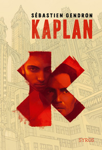 Kaplan