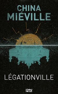 Légationville