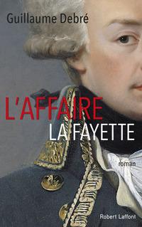 L'Affaire La Fayette