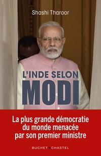 L'Inde selon Modi