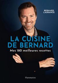 La Cuisine de Bernard