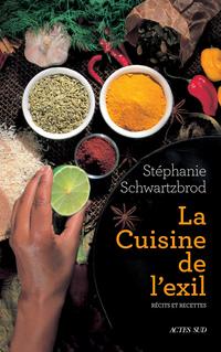 La Cuisine de l'exil