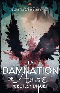 La Damnation de l'ange