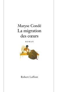 La Migration des coeurs