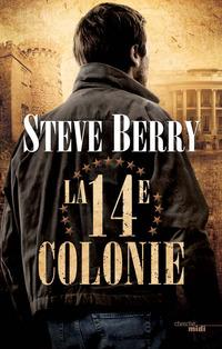 La Quatorzième Colonie