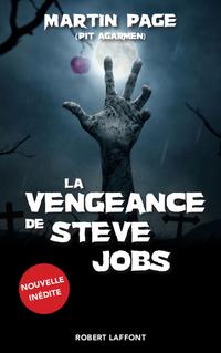 La Vengeance de Steve Jobs