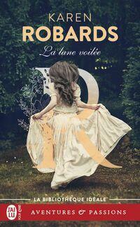 La lune voilée