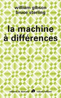 La machine à différences