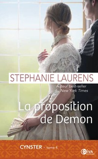 La proposition de Demon