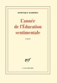 L'année de l'Éducation sentimentale