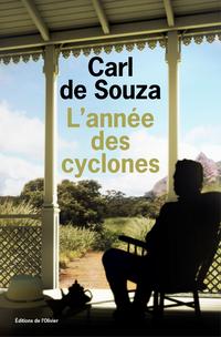 L'année des cyclones