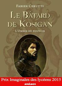 Le Bâtard de Kosigan