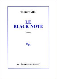 Le Black Note