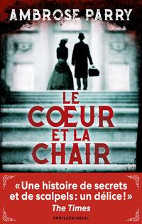 Le Coeur et la Chair