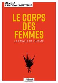 Le Corps des femmes
