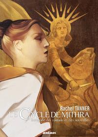 Le Cycle de Mithra