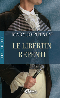 Le Libertin repenti