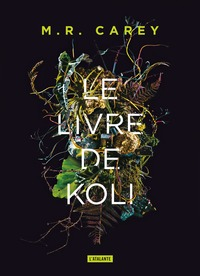 Le Livre de Koli