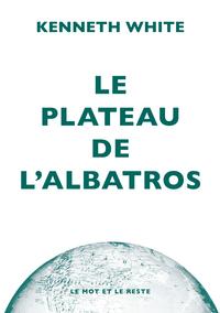 Le Plateau de l'albatros