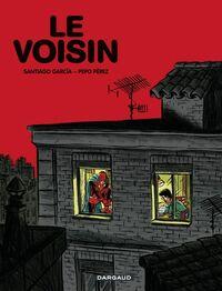 Le Voisin - El Vecino