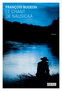 Le chant de Nausicaa