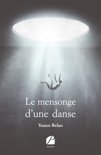 Le mensonge d'une danse