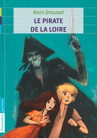 Le pirate de la Loire
