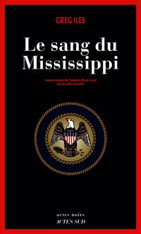 Le sang du Mississippi