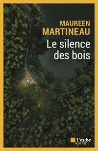 Le silence des bois