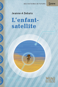 L'enfant-satellite