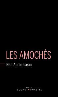 Les Amochés