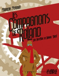 Les Compagnons de Roland