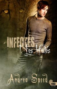 Les Infectés