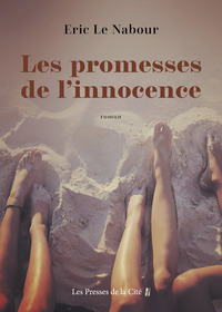 Les Promesses de l'innocence