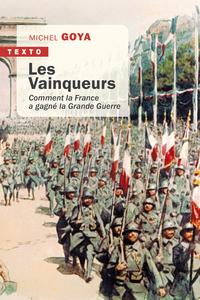 Les Vainqueurs - 1918