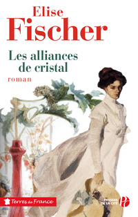 Les alliances de cristal
