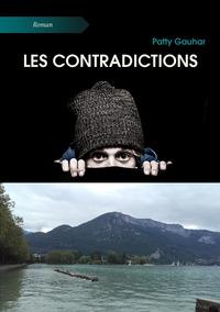 Les contradictions