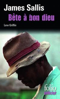Les enquêtes de Lew Griffin (Tome 6) - Bête à bon dieu
