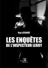 Les enquêtes de l'inspecteur Leroy