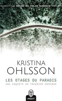 Les otages du paradis