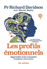Les profils émotionnels