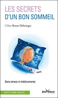 Les secrets d'un bon sommeil