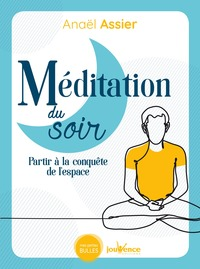 Méditation du soir