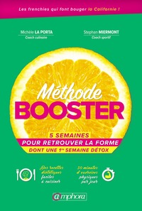 Méthode Booster