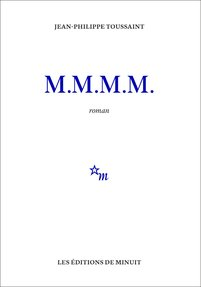 M.M.M.M.
