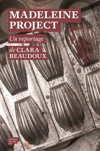 Madeleine project