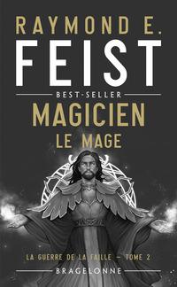 Magicien - Le Mage