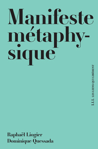 Manifeste metaphysique