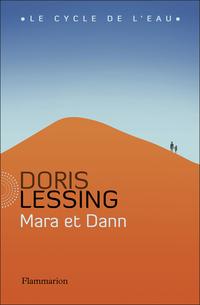Mara et Dann