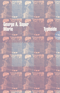 Marie Typhoïde